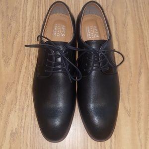 Apt. 9 Shoes | Apt9 Mens Wallburg Black